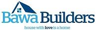 Bawa Builders